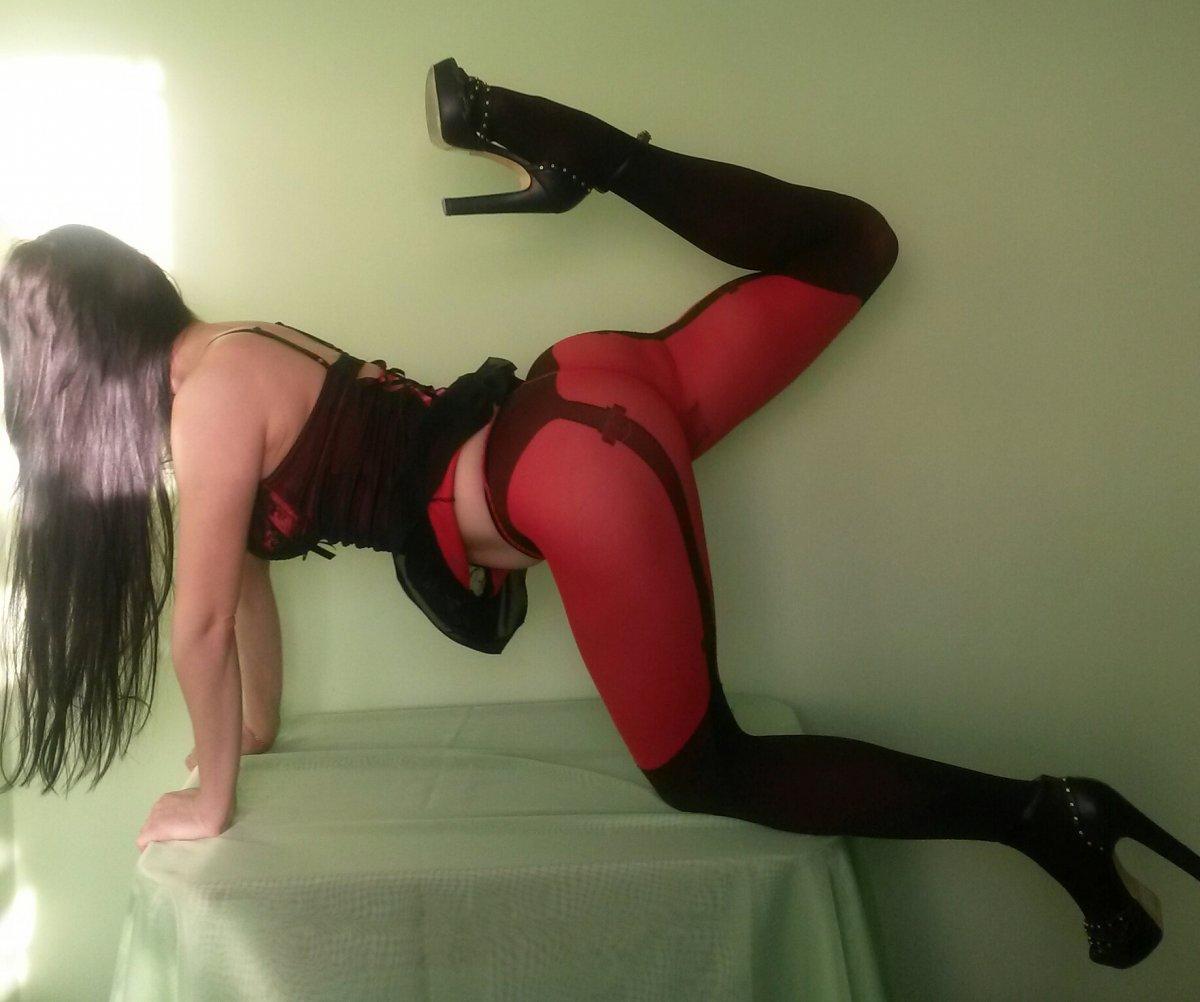 Проститутки в кемерово салон 12 фотография